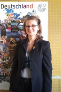 Paulina Urbanek