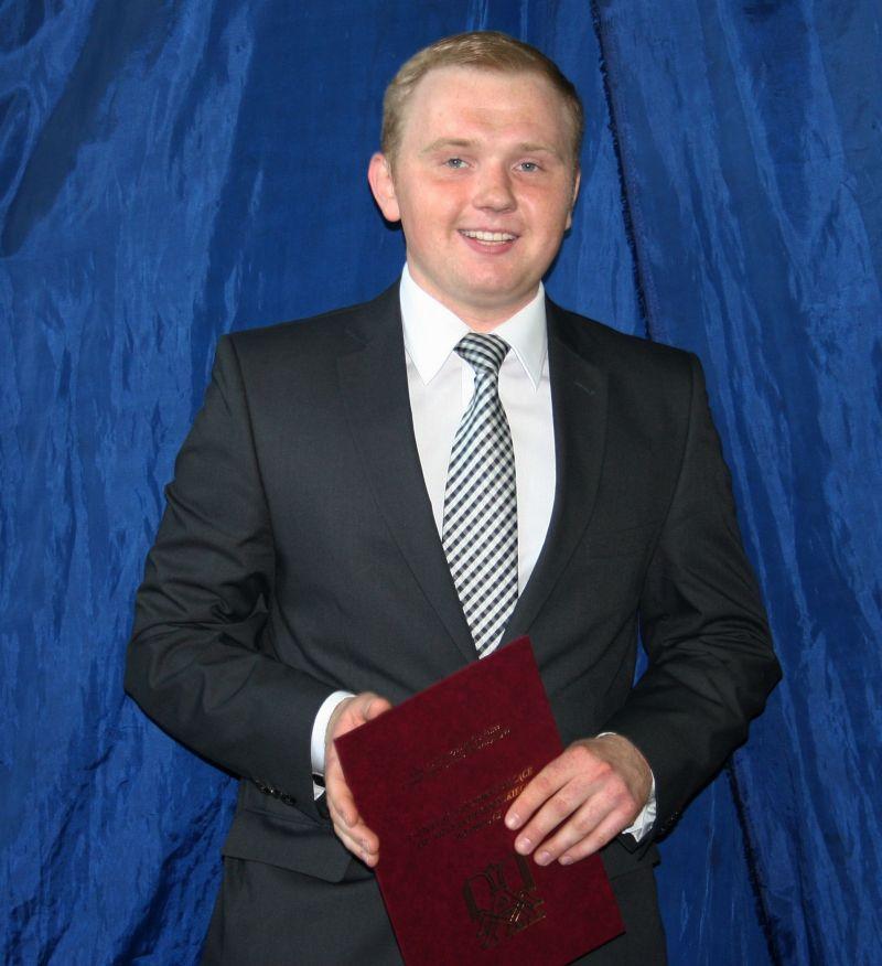 Paweł Barlak