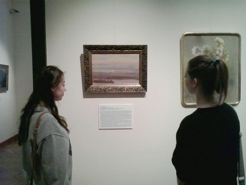 wystawa 1
