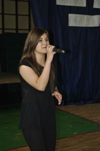 Dominika Majer